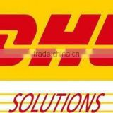 dhl air freight rates logistics company Yiwu shipping agent air cargo from China to Flensburg