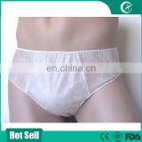 disposable Salon wear underwear