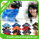 2016 new design of high quality padded headbands