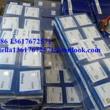 Perkins 400 Series Engine Parts Perkins 404F-E22T/TA Diesel Engine Parts FILTER /Perkins Genset Parts