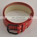 fashion women's belt, fashion belt,fancy belt