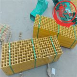 Frp Stair Treads Plastic Grate For Stair Tread