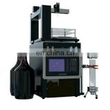 DB-2000 Professional Protein separation and purification device