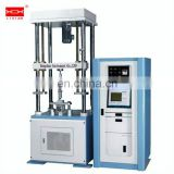 Shock Absorbers Attenuation Testing Machine HZ-1336