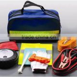 High quality professional fluorescent emergency kit