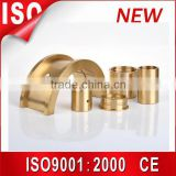 Bronze Bush, Bronze Bearing Manufacturer, Wrapped Bronze Bushing ,Bronze Sleeve Bushing Bearing