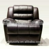 Recliner Motion American Style Living Room Furniture Sofa                                                                         Quality Choice