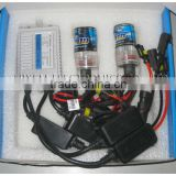 Xenon HID kits,HID conversion kits with CANBUS slim HID ballast A9 12V 35W, compatible with VW cars H1 H4 H7 9005 9006 9007