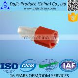 OEM & ODM single use plastic injection molding medical parts