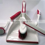<b>Cleaning</b> Brush <b>set</b>