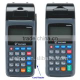TELPO charging POS (Arabic Font) of Non-Banking POS from