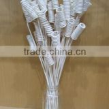 wholesale natural rattan /aroma sticks/ rattan sticks/reed diffuser