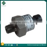 High quality Atlas copco air compressor pressure sensor 1089057528 for air compressor parts