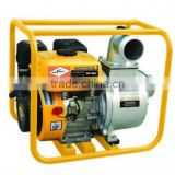 2%off promotion to sell 3''inch,4''inch,2''inch good quality Gasoline water pump