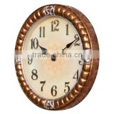 Best Resin Muslim Islamic Azan Shabby Chic Clock