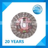 Clutch disc diameter 240mm for JMC JAC YUEJIN FOTON truck