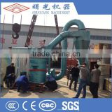 Colloid mill potassium feldspar cement mill of supplier