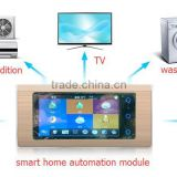 China best smart wifi wireless home automation kit control system module products                                                                         Quality Choice