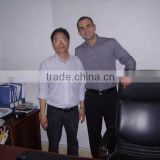 Jiangmen Fuyuan Non-Woven Fabric Factory Co., Ltd.