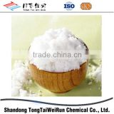 Bulk Food Additive Xylitol Crystal Sweetener