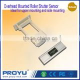 High Quality Overhead Roller Shutter Switch Idea for Upper and Side Mount Widely used for Office Shop Garage Warehouse PY-C54