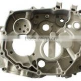 China manufacturer Aluminum Die Casting for Motorcycle Parts supplier Die Cast auto car parts