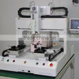 automatic screw assembly machine