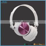 Bulk Buy Headband Style Long Wire Mobile Phone Use Computer Headsets