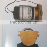 12V/24V Copper head bilge pump FIP3200