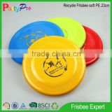 Malaysia Market 2015 BSCI Disney audit factory outdoor toys games sport golf frisbees for sale china online shopping