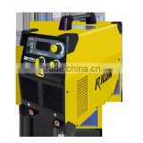 Arc Welder Machine Rod Welding MMA Welder and Accessories MMA 500G                                                                         Quality Choice