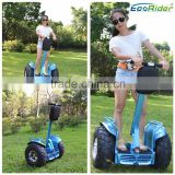 Sports Out door price 4 wheel electric bike for adult