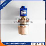 sequential lpg gas solenoid valve for fuel conversion kit