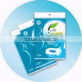 CE Certificate Automatic Sanitary Napkin Packing machine