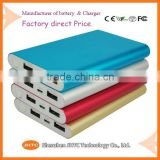 8000mah power bank / power bank pcb / power bank portable charger