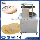 Popular chapati press machine/chapati making machine dubai