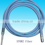 medical endoscopy fiber optical light cable olympus
