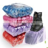 waterproof shoe covers,shoe cover machine,special shoe cover pe plastic shoe cover dispenser