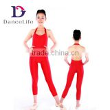 A2630 Adult's unitard spandex unitard dance unitards ballet unitards for sale