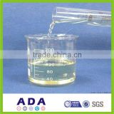 dioctyl phthalate dop cas no 117-81-7