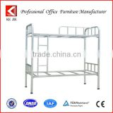 adult bunk beds cheap,metal bunk bed parts,bunk bed with stairs