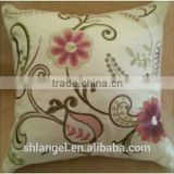 Chinese imports wholesale bean bag seat cushion bulk buy from china