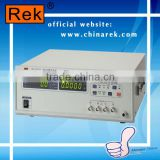 RK2811C REK Digital LCR Meter (100 Hz,1kHz,10 kHz) Digital Bridge