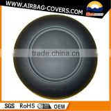 Driver Side Airbag Covers, Passenger Side Airbag Covers, Famous Airbag Covers