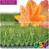 China golden supplier landscaping artificial turf grass ,cheap synthetic grass