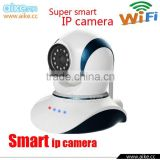 2016 New Wifi Camera IP Camera Wireless CCTV 720P HD P2P Baby Monitor Security P/T Micro SD Card Camera Free IOS & Android APP                                                                         Quality Choice
