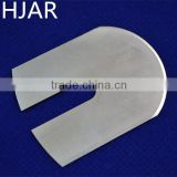 Selvedge Cutter Blade For Fabric Carpet Velvet                                                                         Quality Choice
