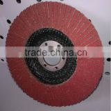 100 T27 ABRASIVE DISC FOR METAL POLISHING AT CHEAP PRICE WHILE OFFERING GOOD QUALITY