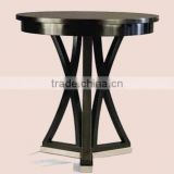 Coffee table use for hotel lobby furniture or hotel bedroom furniture IDM-CT004