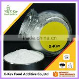 low price of food grade dl methionine 99%